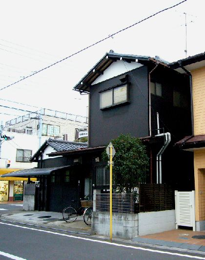 080106itikawa1.jpg