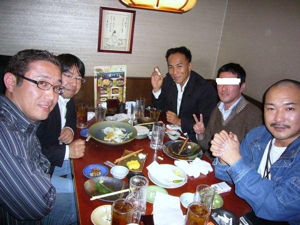 080329sumahito_gatinko.jpg